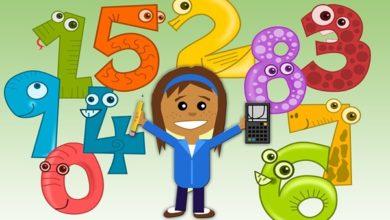 การพัฒนารูปแบบการสอนคณิตศาสตร์ตามแนวคิดทฤษฎีการสร้างองค์ความรู้เพื่อพัฒนาผลสัมฤทธิ์ทางการเรียน กลุ่มสาระการเรียนรู้คณิตศาสตร์ เรื่อง สมการเชิงเส้นตัวแปรเดียว สำหรับนักเรียนชั้นมัธยมศึกษาปีที่ 1