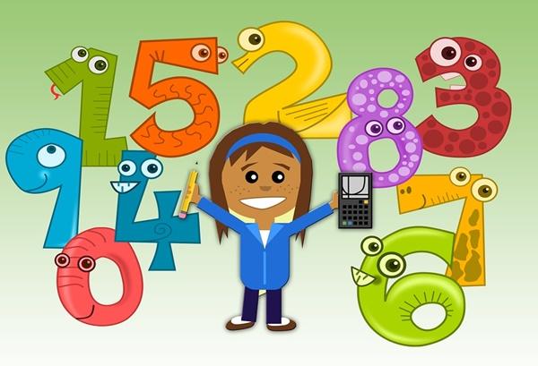 การพัฒนาชุดกิจกรรมการเรียนรู้คณิตศาสตร์โดยใช้รูปแบบ SSCS เรื่อง อัตราส่วน สัดส่วน และร้อยละสำหรับนักเรียนชั้นมัธยมศึกษาปีที่ 1