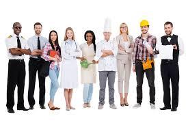 การบริหารกิจกรรมชมรมวิชาชีพแบบมีส่วนร่วม ตามระเบียบองค์การนักวิชาชีพในอนาคตแห่งประเทศไทย วิทยาลัยอาชีวศึกษาภูเก็ต