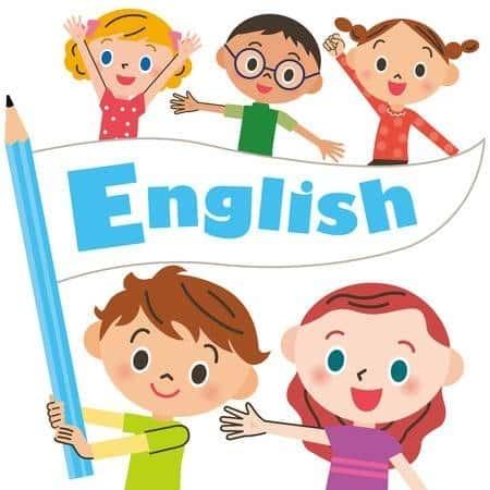 การพัฒนาชุดฝึกทักษะการเขียนภาษาอังกฤษเพื่อการสื่อสาร ชุด ENJOY ENGLISH โดยใช้การจัดการเรียนรู้แบบ Active Learning รูปแบบ SPWT บูรณาการเกมการละเล่นพื้นบ้านไทย ของนักเรียนชั้นประถมศึกษาปีที่ 3