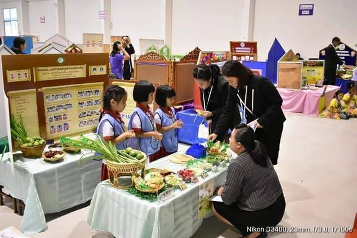 การพัฒนารูปแบบกลยุทธ์การจัดการเรียนรู้ด้วยตนเอง ในการพัฒนาคุณภาพการศึกษาเด็กปฐมวัยของโรงเรียนเทศบาล 2 (วัดภูเขาดิน) เทศบาลเมืองเพชรบูรณ์ จังหวัดเพชรบูรณ์