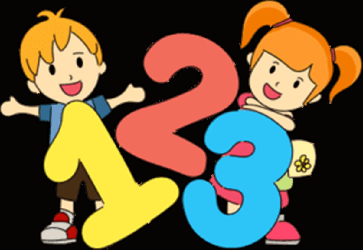 ผลการพัฒนาทักษะพื้นฐานทางคณิตศาสตร์ของเด็กปฐมวัย ตามแนวคิดการเรียนรู้โดยใช้สมองเป็นฐาน ระดับชั้นปฐมวัยปีที่ 3