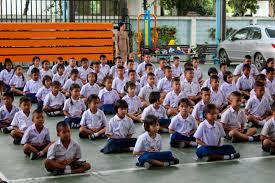 รูปแบบการพัฒนาคุณภาพผู้เรียนสู่ความเป็นเลิศของสถานศึกษา โรงเรียนบ้านจิก (หจก.วิบูลย์พาณิชย์อนุเคราะห์) สังกัดสำนักงานเขตพื้นที่การศึกษาประถมศึกษาร้อยเอ็ด เขต 2