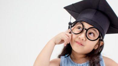 การจัดการเรียนรู้คณิตศาสตร์ โดยประยุกต์ใช้ทฤษฎีพหุปัญญา เรื่องการแก้โจทย์ปัญหาการคูณและการหาร ชั้นประถมศึกษาปีที่ 4 โรงเรียนเทศบาล 1 วัดแก่นเหล็ก(รัตนกะลัสอนุสรณ์)