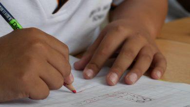 รายงานผลการใช้ชุดฝึกพัฒนาทักษะการอ่านการเขียนคำควบกล้ำสำหรับนักเรียน ชั้นประถมศึกษาปีที่ 3 โรงเรียนบ้านลางสาด